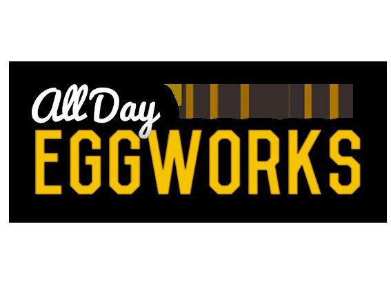 alldayeggworks